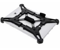 UAG Zwart Exo Skeleton 8 inch