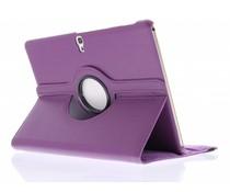 360° Draaibare Bookcase Samsung Galaxy Tab S 10.5