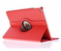 360° Draaibare Bookcase iPad Air 2
