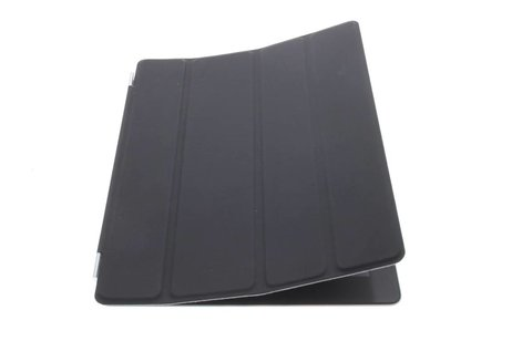 Smart Cover voor iPad Mini / 2 / 3 - Zwart
