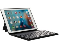 Ultimate Keyboard Cover iPad (2017) / (2018)