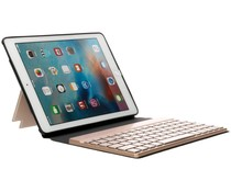 Ultimate Keyboard iPad (2018) / (2017) / Air (2) / Pro 9.7