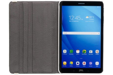 Samsung Galaxy Tab A 10.1 (2016) hoesje - 360º draaibare dream design