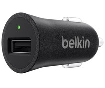 Belkin MIXIT↑™ USB Car Charger 2,4A