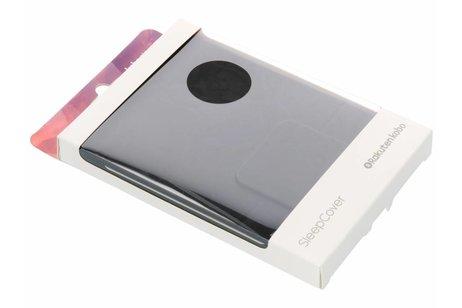 Kobo Clara HD hoesje - Kobo SleepCover voor de