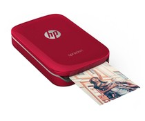 HP Rood Sprocket