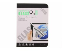 Tempered Glass Screenprotector Huawei MediaPad T3 8 inch