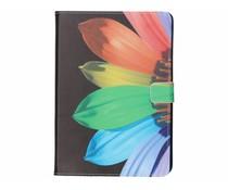 Design TPU tablethoes iPad Air