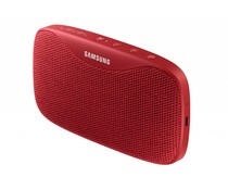 Samsung Rood Level Box Slim Speaker