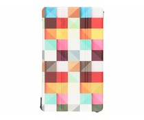 Design tablethoes Huawei MediaPad M5 8.4 inch