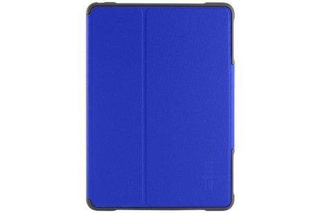 iPad Air 2 hoesje - STM Blauwe Dux™ Rugged