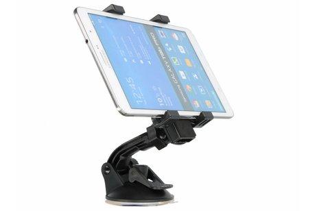 Universele autohouder voor tablets