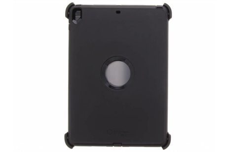 OtterBox Defender Rugged Backcover voor iPad Pro 10.5 / Air 10.5 - Zwart