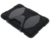 Griffin Survivor All-Terrain Case iPad Mini / 2 / 3 - Zwart