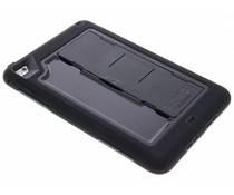 Griffin Survivor Slim Case iPad Mini 4
