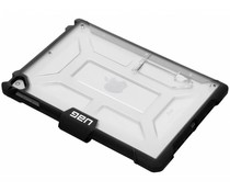 UAG Plasma Backcover iPad (2017) / (2018)