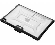 UAG Transparant Plasma Case iPad Pro 10.5