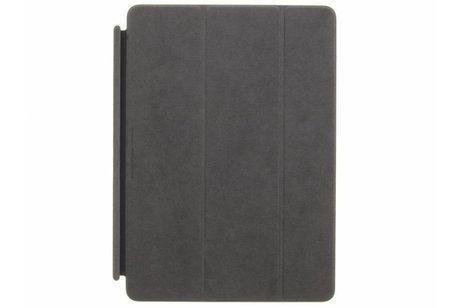 Apple Donkergrijze Smart Cover voor de Apple iPad (2018) / (2017)