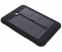 Griffin Survivor Slim Case Samsung Galaxy Tab S2 8.0