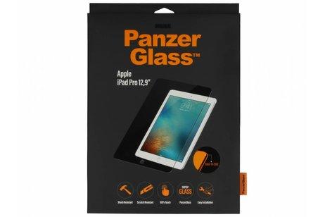 PanzerGlass Screenprotector voor iPad Pro 12.9