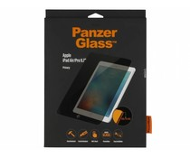 PanzerGlass Privacy Screenprotector iPad Air / Air 2