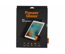 PanzerGlass Screenprotector iPad Air