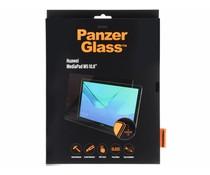 PanzerGlass Screenprotector Huawei MediaPad M5 (Pro) 10.8 inch