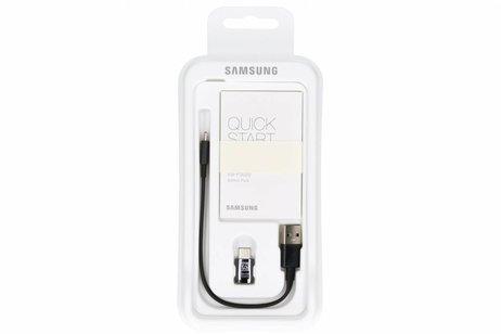 Samsung Blauwe Battery Pack - 5000 mAh