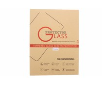 Gehard Glas Screenprotector Microsoft Surface Pro 4/ 6 / Pro