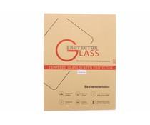 Glas Screenprotector Microsoft Surface Pro 7 / 6 / 4 / Pro