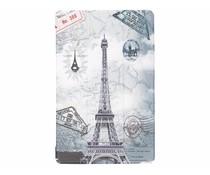Design Hardcase Bookcase Acer Iconia Tab 10 A3 A40