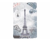 Design tablethoes Acer Iconia Tab 10 A3-A40