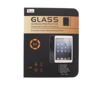 Gehard Glas Pro Screenprotector Samsung Galaxy Tab 3 10.1