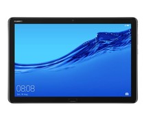 Huawei MediaPad M5 Lite 10.1 inch hoesjes