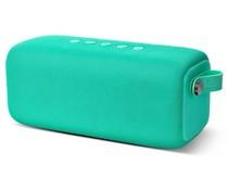 Fresh 'n Rebel Mintgroen Rockbox Bold L Bluetooth Speaker