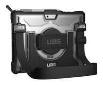 UAG Plasma Backcover Microsoft Surface Go