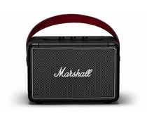 Marshall Zwart Kilburn II Bluetooth Speaker