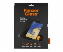 PanzerGlass Screenprotector Samsung Galaxy Tab S4 10.5