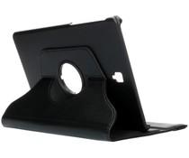 360° Draaibare Bookcase Samsung Galaxy Tab S4 10.5