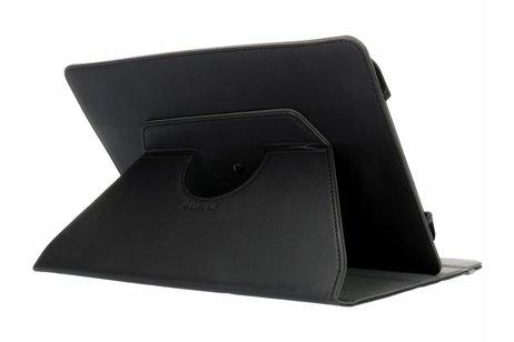iPad (2018) hoesje - Gecko Covers Universele Stand