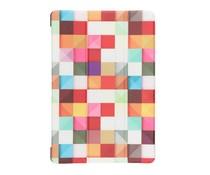 Design Hardcase Bookcase Huawei MediaPad T5 10.1 inch