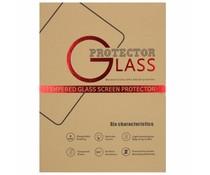 Gehard Glas Screenprotector iPad Pro 12.9 (2020) / (2018)