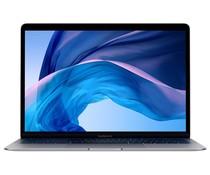 MacBook Air 13.3 inch (2018) hoesjes