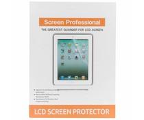 Screenprotector 2-in-1 iPad Pro 11