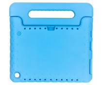 Tablethoes handvat kids-proof MediaPad M5 (Pro) 10.8 inch