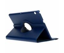 360° Draaibare Bookcase Huawei Mediapad T3 10 inch