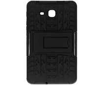 Rugged Hybrid Backcover Samsung Galaxy Tab A 7.0 (2016)