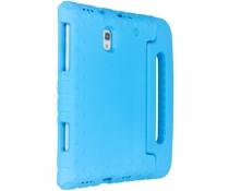 Kidsproof Backcover met handvat Galaxy Tab A 10.5 (2018)