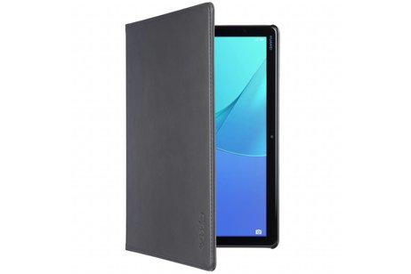 Huawei MediaPad M5 Lite 10.1 inch hoesje - Gecko Covers Easy-Click Bookcase
