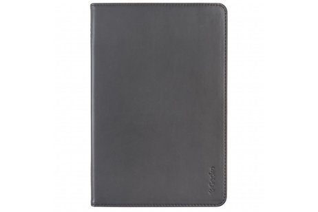 Huawei MediaPad T5 10.1 inch hoesje - Gecko Covers Easy-Click Bookcase